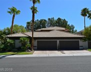 1881 WOODHAVEN Drive, Henderson image
