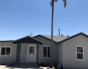 10238 Valley View Avenue, Whittier image