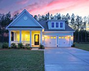 2501 Goldfinch Dr., Myrtle Beach image