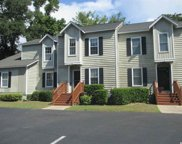 4840 Moss Creek Loop Unit 6, Murrells Inlet image