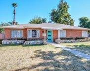 6131 N 17th Avenue, Phoenix image