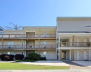 1025 Plantation Dr Unit 2135/36, Little River image