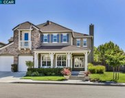 327 Stanforth, San Ramon image