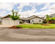 5631 EDNA  WAY, Eugene image