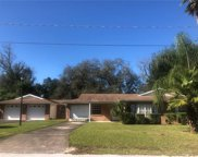 12151 Leanne Drive, Dade City image