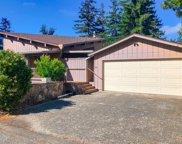 314 Tanner Heights Dr, Santa Cruz image