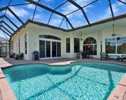 1843 Waldorf Drive, Royal Palm Beach image