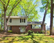 5531 Newberry Drive, Raleigh image