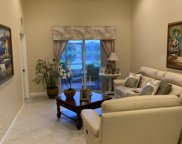 9789 Galleon Drive, West Palm Beach image