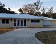 2112 Morgan Johnson Road E, Bradenton image
