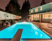 5317 Gran Paradiso Place NW, Issaquah image