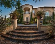 15127 Almond Orchard Lane, Scripps Ranch image