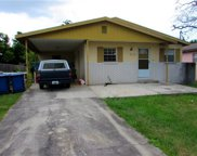 6112 S 3rd Street, Tampa image