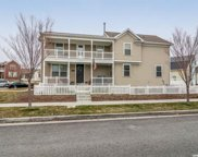 5049 W Currant   S, South Jordan image