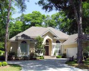 5017 Bucks Bluff Dr, North Myrtle Beach image