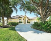 28031 Winthrop Cir, Bonita Springs image
