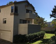 2714 Ariane Dr 18, Clairemont/Bay Park image