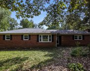 3639 Shady Lawn Court, Archdale image