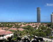 19380 Collins Ave Unit #720, Sunny Isles Beach image