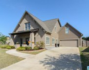1053 Crawford Ct, Chelsea image