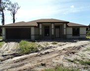 9653 Arnaz Circle, Port Charlotte image