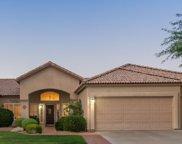 2412 E Goldenrod Street, Phoenix image