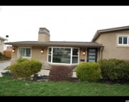 6354 S Howey Dr E, Holladay image