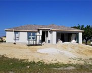 1802 NW 8th PL, Cape Coral image