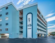 19500 Gulf Boulevard Unit 101, Indian Shores image