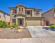 950 E Crimm Road, San Tan Valley image