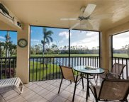 7220 Coventry Ct Unit 213, Naples image