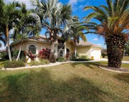 2715 SW 35th LN, Cape Coral image