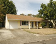 9243 N FORTUNE  AVE, Portland image