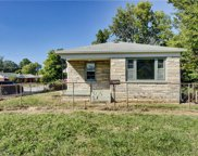 4202 34th  Street, Indianapolis image