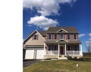 110 Lois Lane, Hammonton image