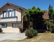 1025 N Hillview Dr, Milpitas image