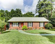 6428  Candlewood Drive, Charlotte image