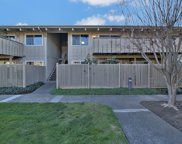 255 S Rengstorff Ave 26, Mountain View image