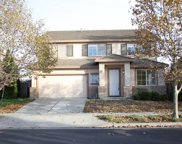 1252 Potrero Circle, Suisun City image