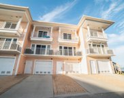 470 Ft Pickens Rd, Pensacola Beach image