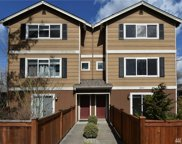 10411 Alderbrook Place NW, Seattle image
