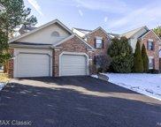 37031 Ridgedale, Farmington Hills image