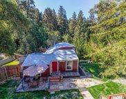 590 Redwood Dr, Boulder Creek image