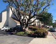 6275 Rancho Mission Road Unit #111, Mission Valley image