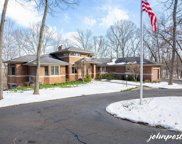 4166 Mystic Oak Court Ne, Grand Rapids image