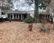 1123 Richmond  Drive, Rock Hill image