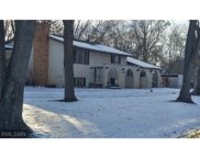 21685 Healy Avenue, Forest Lake image