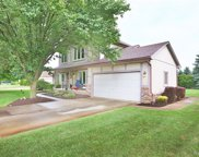 1024 N SYCAMORE, Commerce Twp image