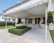 350 S Ocean Boulevard Unit #108, Palm Beach image