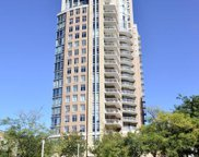 11990 MARKET STREET Unit #512, Reston image
